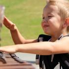 На зависть Моцарту. Для детсада в «Заре» покупают пианино за 868 тыс. рублей