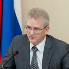 Губернатор Пензенской области Белозерцев рекордно сократил инвестиционную пропасть