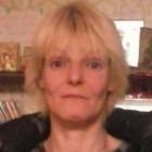 Полицейские расследуют таинственное исчезновение жительницы Пензы, пропавшей в Москве