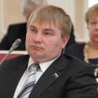 Андрею Зуеву снова грозит тюрьма