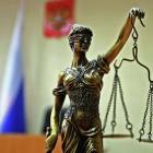 «Черные риелторы» из Заречного обогатились на 20 млн. рублей
