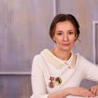 Кузнецова поделилась впечатлениями о поездке в Пензу