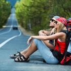 Пензенская область вошла в топ-20 туристических маршрутов России
