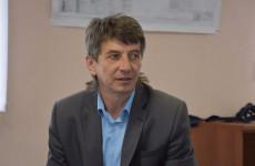 В пензенском «Зените» опровергли слухи о назначении Куликова новым тренером