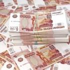 Найти четыре миллиона рублей в бюджете Пензы – что иголку в стоге сена