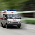 «Не сбил, а нашел». Водитель «скорой» пытался скрыть от полиции, что сбил пенсионерку