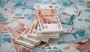 Пензенский неплательщик алиментов задолжал более 400 тыс.рублей