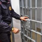 В Пензе пьяный мужчина избил сам себя, а потом свалил все на сотрудников полиции