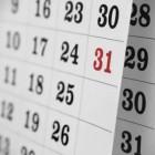 Пензенцы могут лишиться новогодних каникул