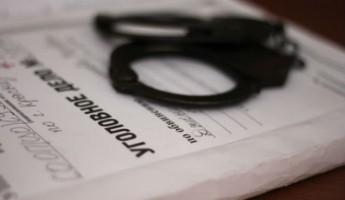 Экс-директор АО «Пензтеплоснабжение» Колесников ответил в суде за уголовное преступление