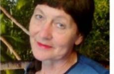 В пензенской полиции сообщили подробности исчезновения и гибели Валентины Фроловой