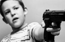 В Пензенской области двое детдомовцев мечтали жить «по воровским понятиям»
