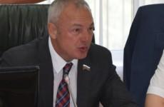 Туктаров – сам по себе, Васильев – на шестой округ. В ЛДПР раскрыли «предвыборные» карты