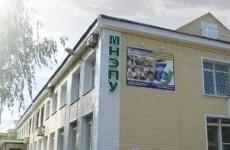 Пензенские студенты филиала «Академии МНЭПУ» останутся без «вышки»