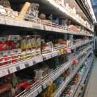 Какие продукты в Пензе подорожали, какие стали дешевле?