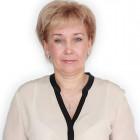 Путин присвоил почетное звание свояченице Стрючкова