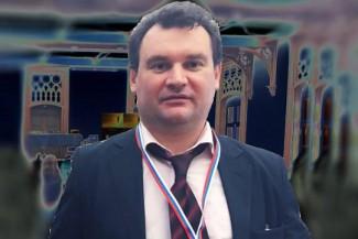 Бизнесмен, очаровавший пензенское правительство миллиардами, арестован