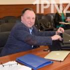 Ветеран ФСБ Александр Тузов нашел 200 загадочных могил в Ахунском лесу