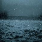 В Москве 9 человек пострадали и 1 погиб в результате тропического ливня. Чего ожидать пензенцам?