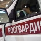 В Волгограде был задержан уроженец Пензы, находившийся в федеральном розыске