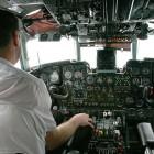 C 31 августа авиабилеты из Пензы до Москвы будут стоить дешевле