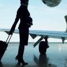 Стюардессы «Аэрофлота», лишившиеся «теплого места» из-за лишнего веса, устроили травлю своих молодых и красивых коллег
