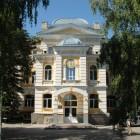 ПГУ вошел в топ-50 рейтинга университетов по версии Яндекса
