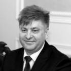 Рубцов: «Я вернулся в Пензу»