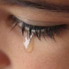 В Пензе подростки пожаловались психологам на проблемы в личной жизни