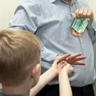 В Пензенской области против нерадивых родителей возбудили 8 уголовных дел