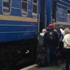 Пензенский проводник воровал в поездах телефоны и перевозил наркотики