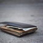 В Пензе 51-летняя женщина может угодить в тюрьму за подобранный кошелек