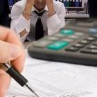 Роспотребнадзор предложил полностью отказаться от проверок бизнеса
