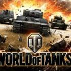 «Ростелеком» закупил танки на миллиард рублей