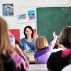 В Пензенской области педагогам и работникам культуры повысят зарплату
