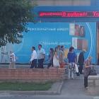 После разноса на губернаторской планерке Савельев был замечен в центре Пензы как простой пешеход
