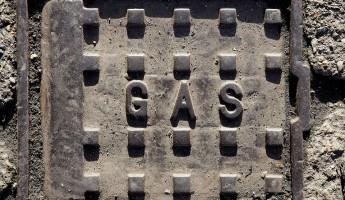 «Взрывоопасная» «Азия цемент». Никольского производителя оштрафовали за «торопливость»