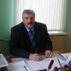 В Пензе на 60-м году жизни скончался заслуженный врач РФ Геннадий Пантелеев