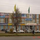 Пензенская прокуратура: «ЦНТИ арендован незаконно»
