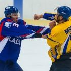Пензенский «Дизель» проведет свой первый матч в ВХЛ 9 сентября
