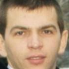 Утонувшего в Засечном Алексея Кензина похоронят в родном селе