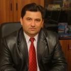 В Пензе разгорается скандал с увольнением директора Колледжа искусств