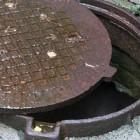 В Пензе слесарь погиб в газовом колодце
