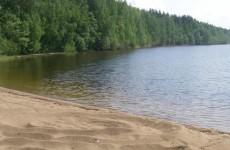 В Пензенской области купаться можно на 11 пляжах