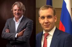Кто стал «опорой» пензенских бизнесменов вместо Тоцкого?