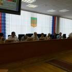 Стройка на Карпинского и снос коттеджей у Суры: в Пензе с жаром прошли публичные слушания по поправкам в Генплан