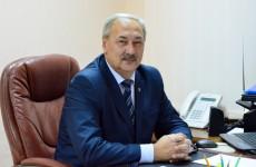 Панюхин: «С начала лета 2017 года на водоемах Пензенской области погибли 14 человек»
