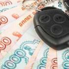 Житель Пензенской области продал автомобиль, чтобы выплатить алименты