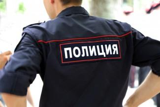 Жительница Пензенской области врала, что ее изнасиловал полицейский