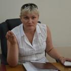 Обязанностями Ирины Ширшиной временно займется Юрий Ильин